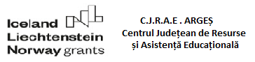 ADAPT-CJRAE Arges
